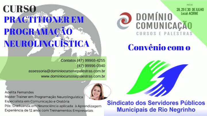 30929ddd-201d-4273-bb9e-dc09b7f9917e