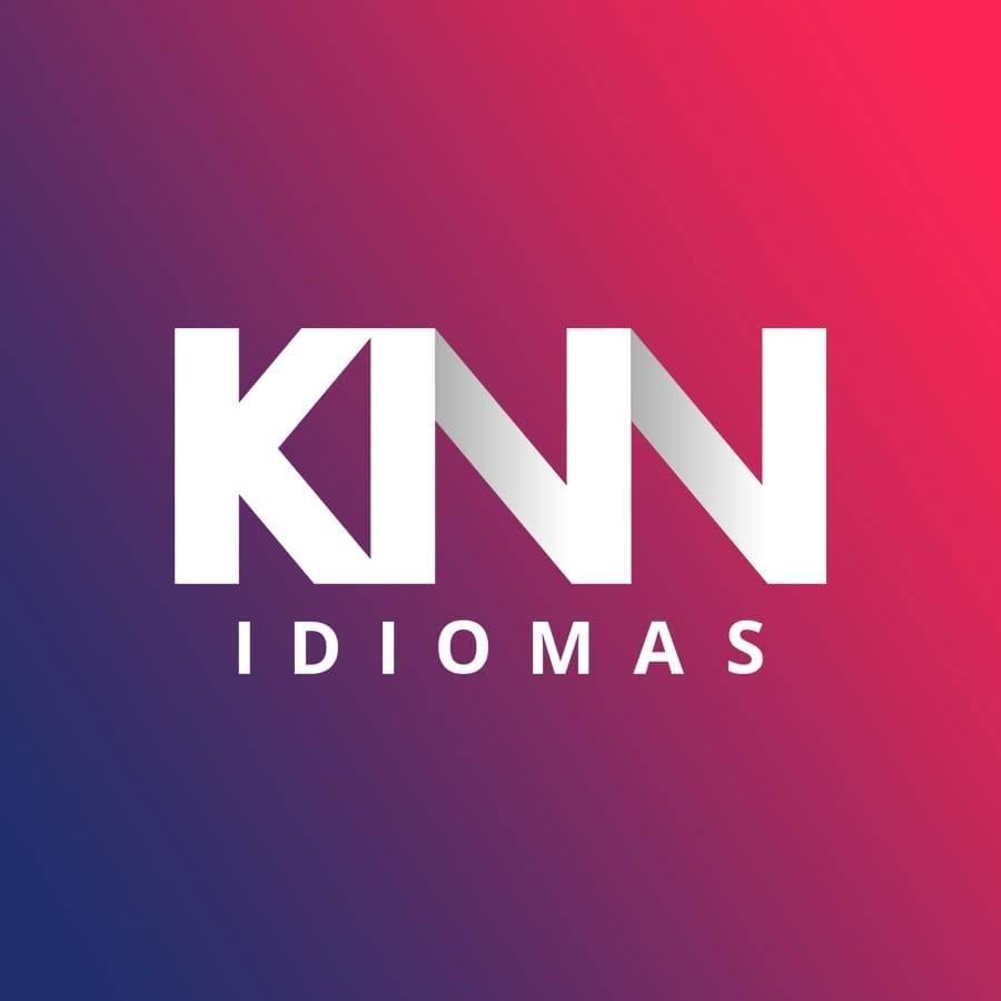 KNN Idiomas é a nova parceira do sindicato