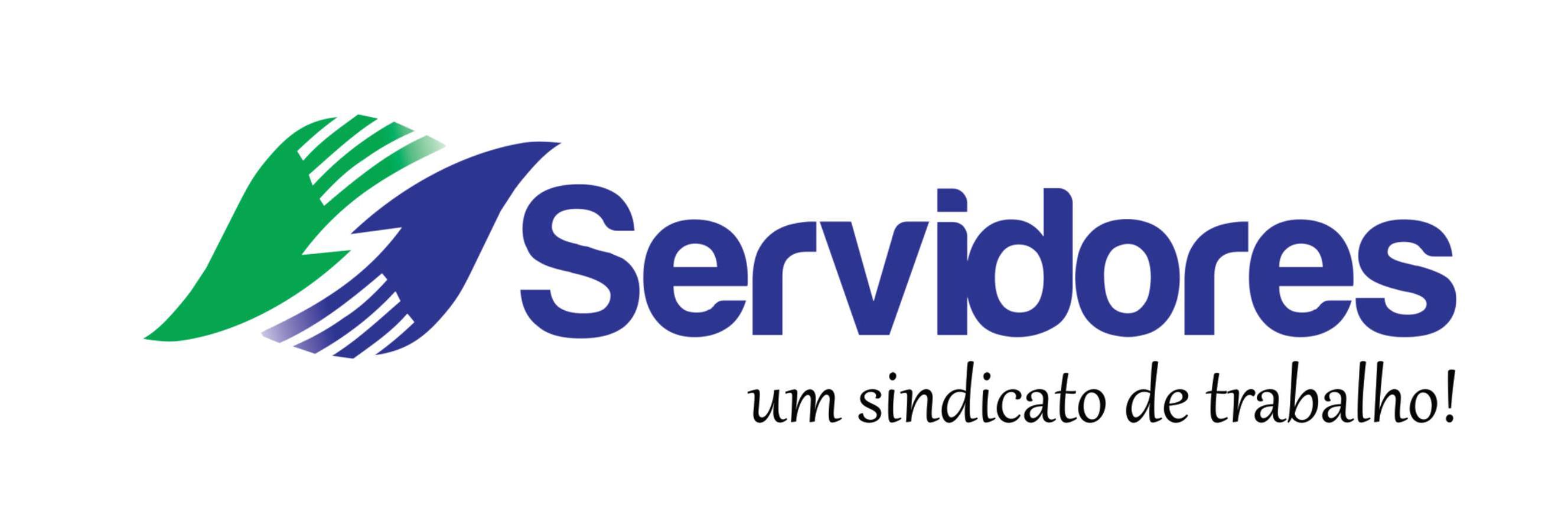 Sindicato dos Servidores 2