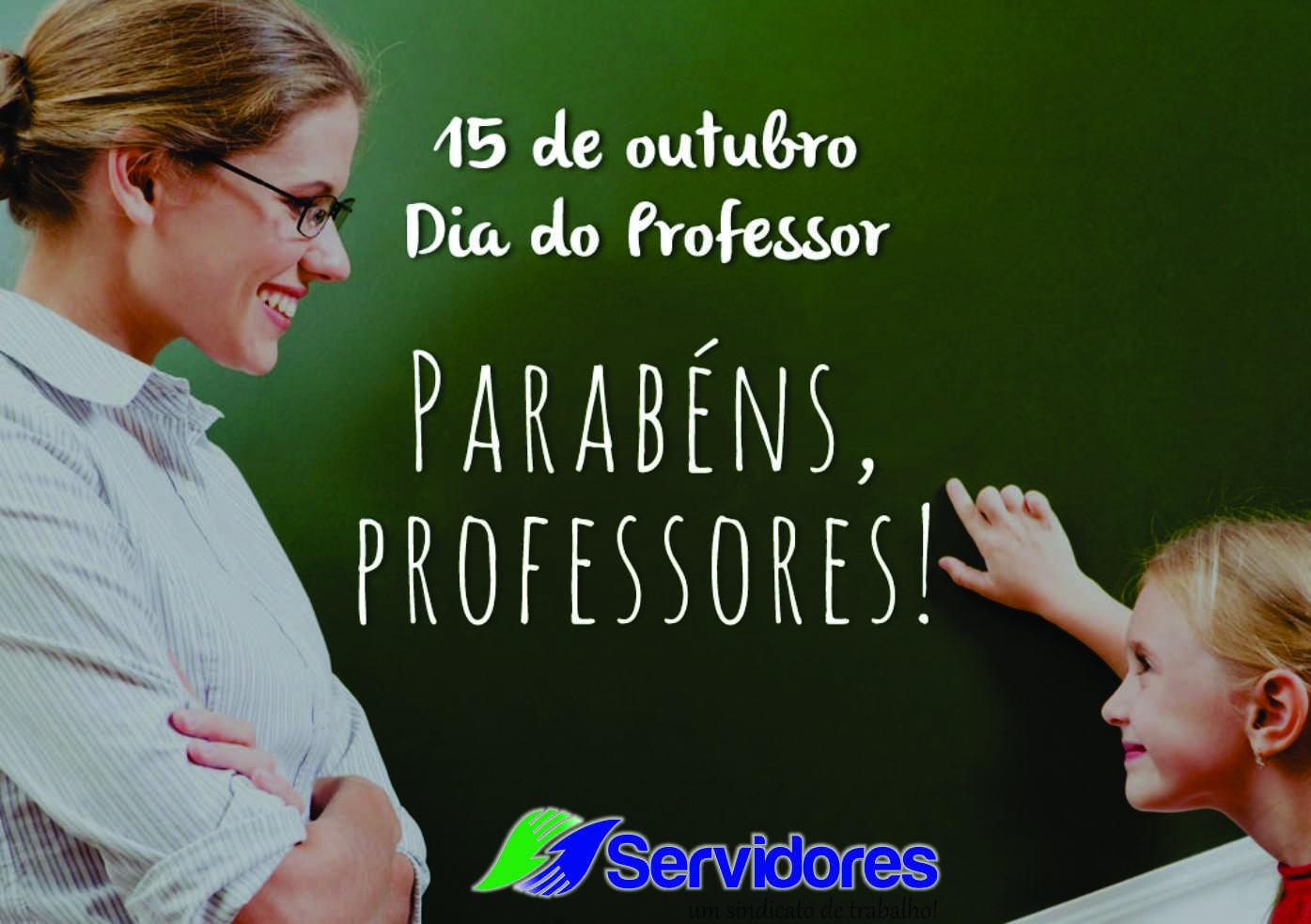 frases-do-dia-do-professor-7